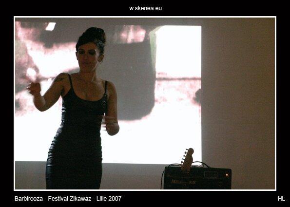 Barbirooza-Zikawaz-Lille2007-77