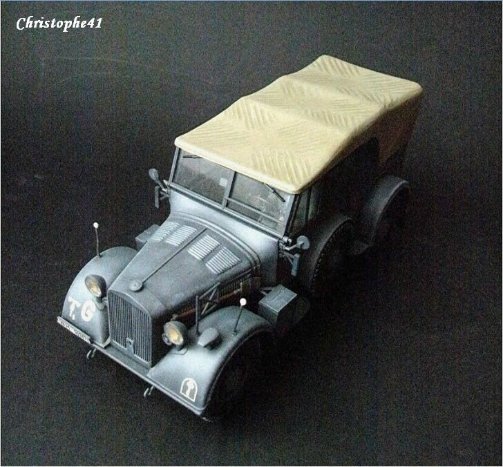 Kfz.15 Horch PICT0298