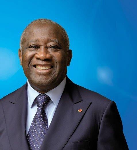 Le COJEP félicite le président Laurent GBAGBO pour sa ténacité car les refus de liberté sont la preuve qu'il ne cède pas.