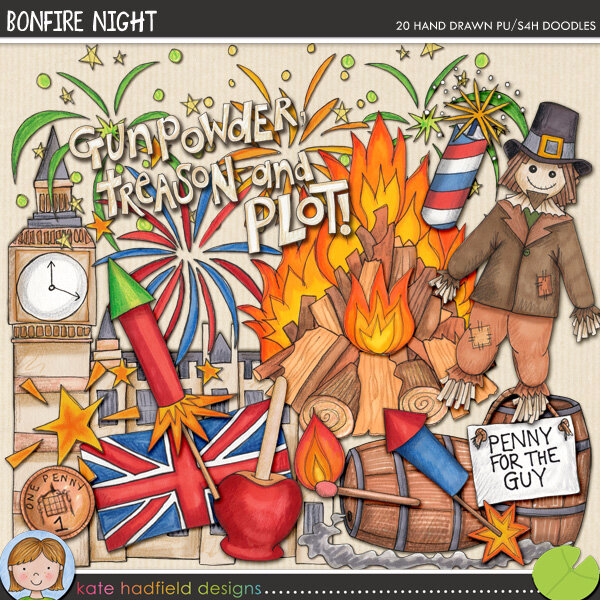 _khadfield_bonfirenight