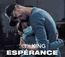 Playup-esperance