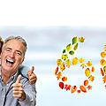 Financement et crédit pour les retraites (+60 ans)