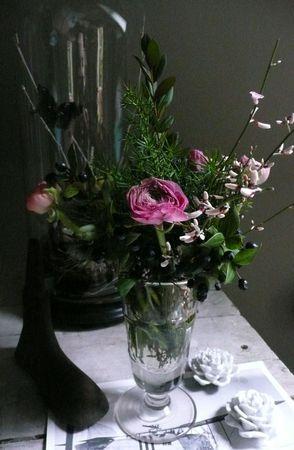 petit_bouquet_007