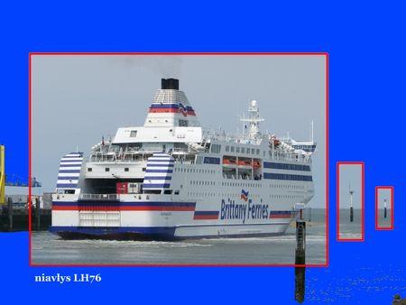 Ferry_Normandie_13