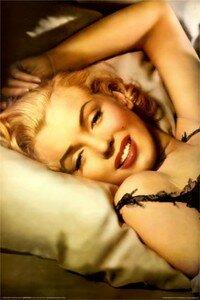 MarilynLookLike_Lisa_Presley_mm_1