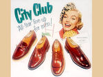 adv_shoes_pubclubcity