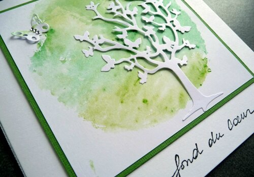 arbre_vert_detail
