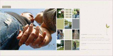 100%-love-DP