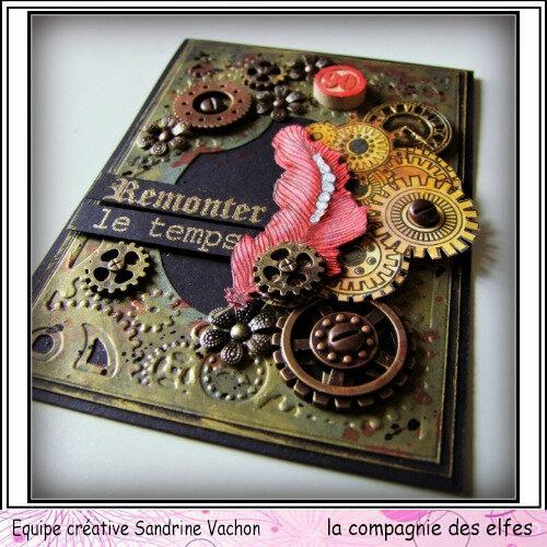 Carte Steampunk Sandrine VACHON POUR LCDE (5)