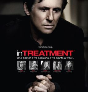 in_treatment