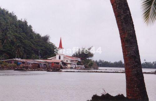 18_église de Maeva