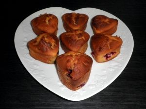 muffins_aux_m_res