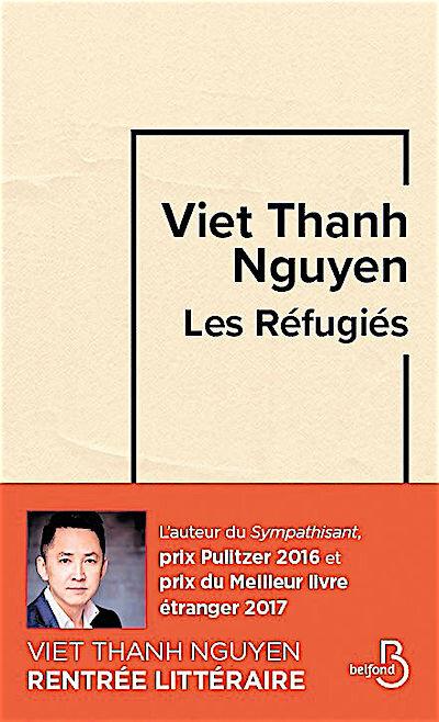 refugiesnguyen_couv