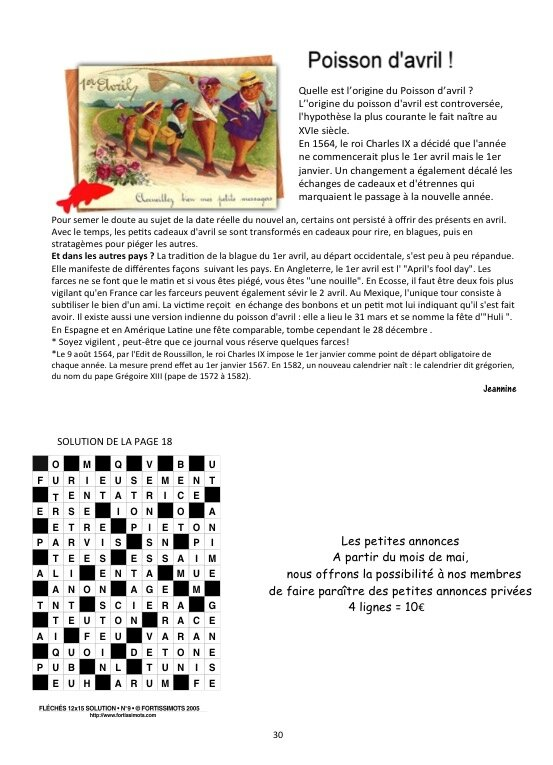 AVRIL15-28_page_1