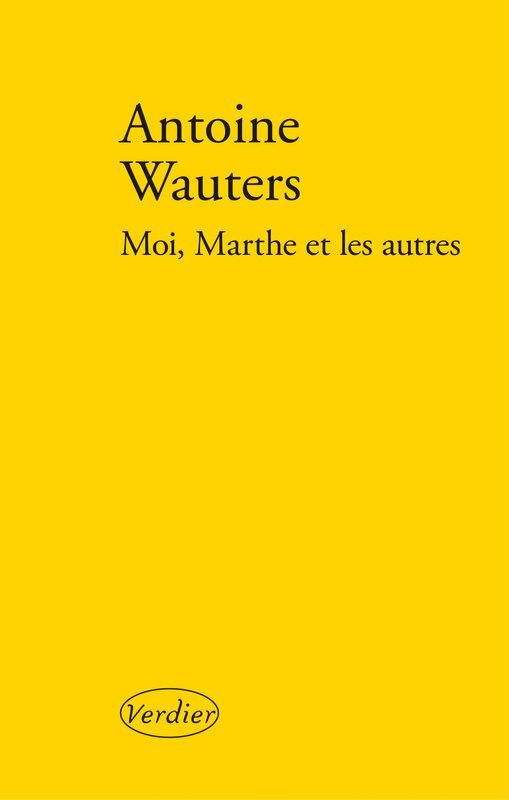 moi_marthe_et_les_autres