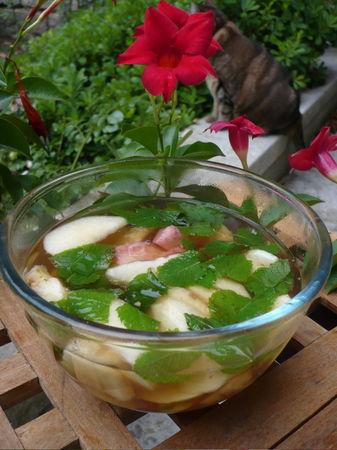 soupe_de_peches