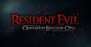 RE_operationRaccoonCity_logo