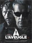 a_l_aveugle
