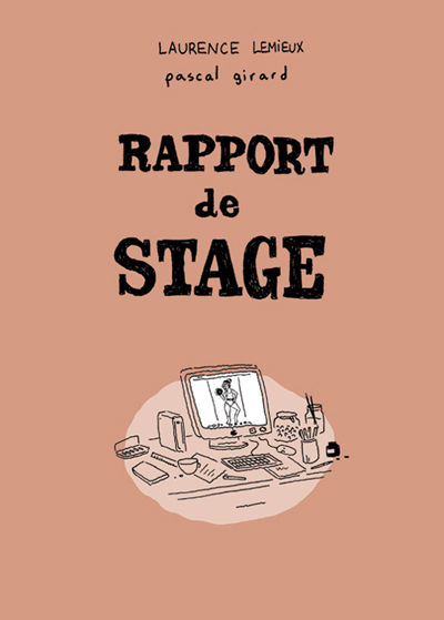 couverturestageweb