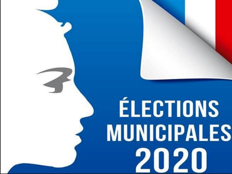 élections muni 2020