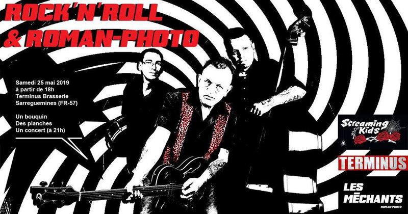 rock_n_roll_et_roman_photo