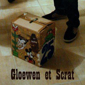 La boite à cadeaux dessins animés jeux videos chez scrat et gloewen (15)