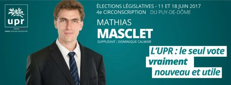 63-4-MASCLET-Mathias-bannière-Facebook-768x285