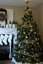 beautiful-christmas-tree-e1343851110771