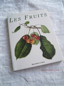 Les_fruits__biblioth_que_de_l_image_