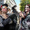 62-Zombie Day_1549