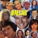 Dallas__l_argent_roi_r_v__des_masses