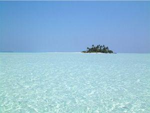 Maldives_Islands_42b