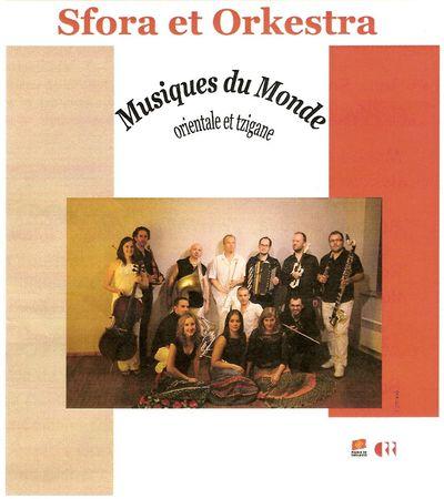 11_02_08_sfora_et_orkestra_toulouse