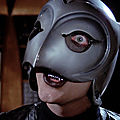 Phantom of the paradise de brian de palma - 1974