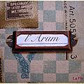 arum4