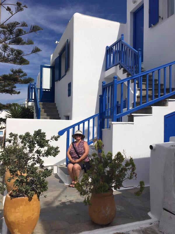 maison Mykonos_etsionjasait