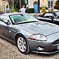 Jaguar F coupe_02 - 2014 [UK] HL_GF