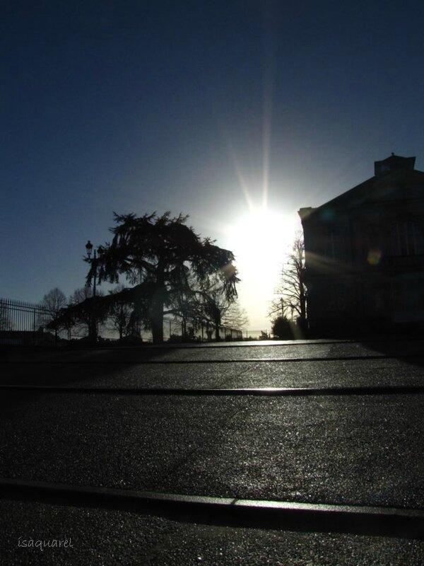 Mayenne3