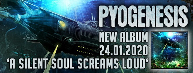 PYOGENESIS_out2020