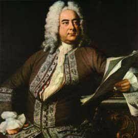 Georg-Friedrich-Handel