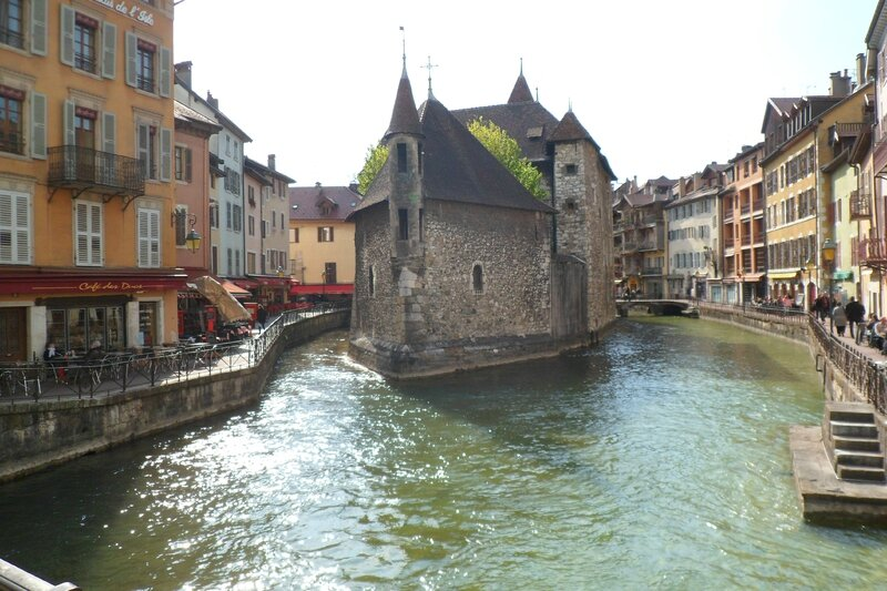 Annecy 469