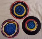 disque (2)