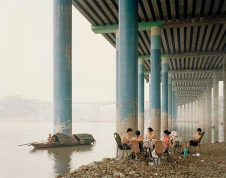 chongqing_iv_sunday_picnic