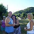 Pot 30-7-2012 (12)