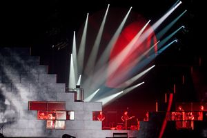The_Wall_Roger_Waters_27