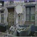 Film : les enfants du borinage - lettre à henri storck (1998)