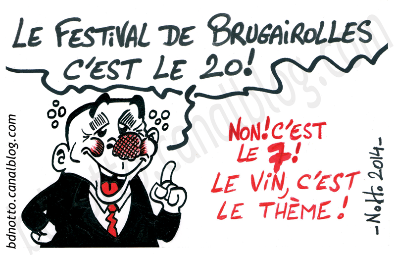 """Concours février 2019 """"AU MUSEE"""" - Page 3 98092061_o"""