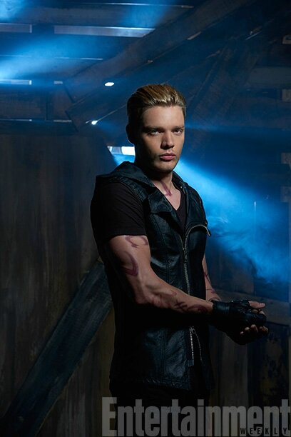 Shadowhunters_EW picture07