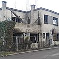 Site prometa (la brouck - chaudfontaine) - partie iii