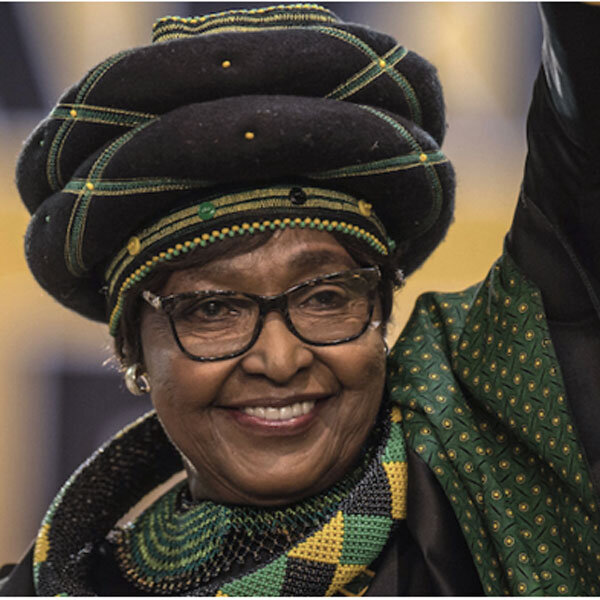 Winnie_Mandela020418600